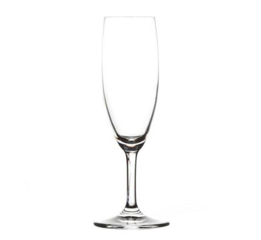 Globo Champagnerglas 19cl Set3
