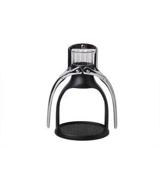Rok Rok Espresso Black