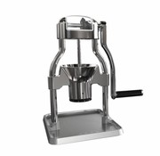 Rok Rok Espresso Grinder