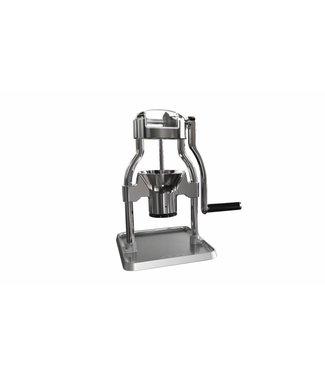Rok Espresso Grinder