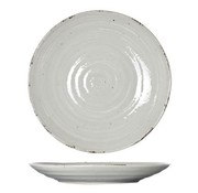 Cosy & Trendy Avalon Dinner Plate D25cm (set of 6)