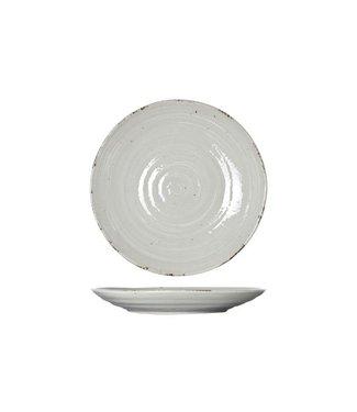 Cosy & Trendy Avalon Dinner Plate D25cm (set of 6)