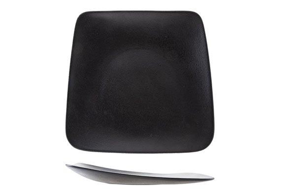 Cosy & Trendy For Professionals Blackstone Bord 28-23x26cm