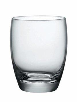 Bormioli Fiore 30 Cl Water 30 Cl  Set 12
