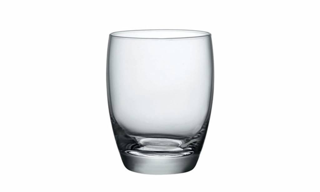 Bormioli Fiore Water Glass 30cl Set12 (set of 12)