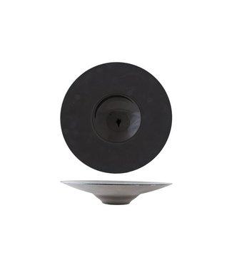 Cosy & Trendy For Professionals Blackstone Gourmet Deep Plate D28cm