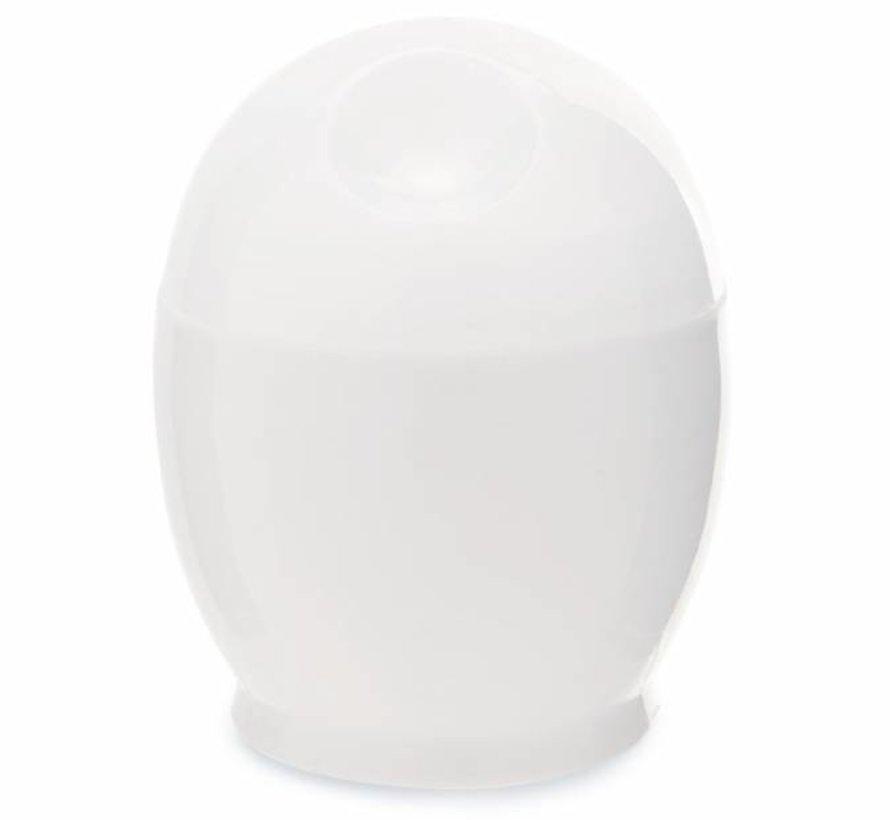 Eierkoker Voor Microgolf
