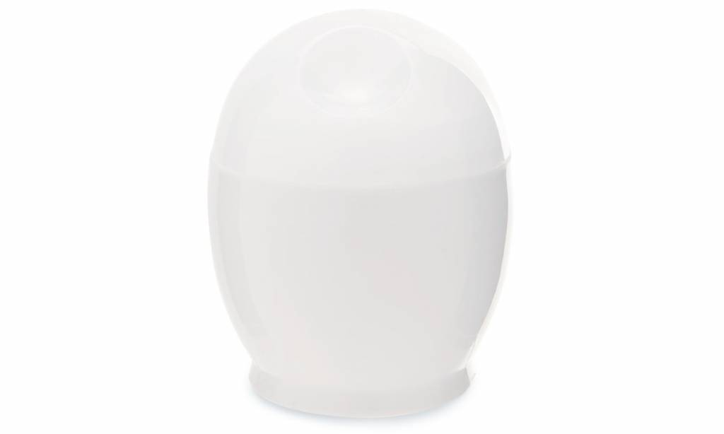 CT Egg Cooker for Microwave 6 pieces