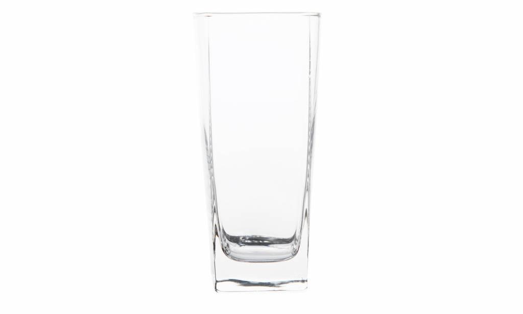Luminarc Sterling Longdrinkglas Fh 33cl Set6