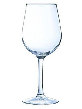 Arcoroc Domaine Wijnglas 37 Cl Set 6