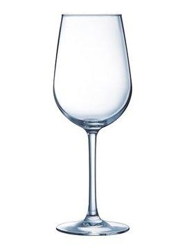 Arcoroc Domaine Wine  47 Cl Set 6