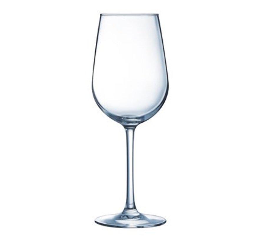 Domaine Wijnglas 47 Cl Set 6