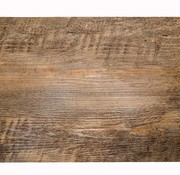 Cosy & Trendy Placemat Hout-look Naturel 45x30cm