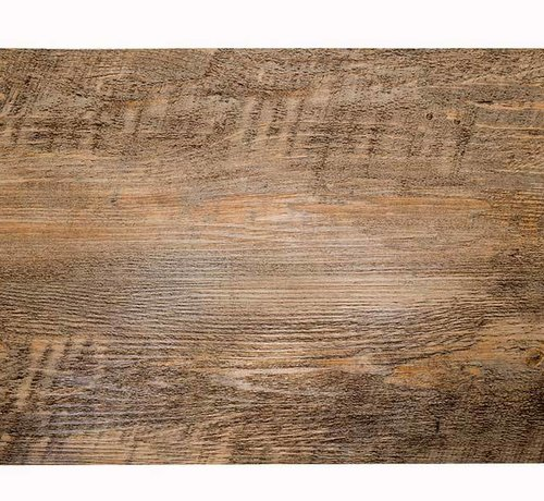 Cosy & Trendy Placemat Wood-look Natural 45x30cm