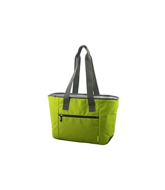 Thermos Urban Insul. Shopping Bag Lime 18l44x16xh28cm - 24can