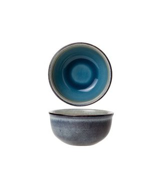 Cosy & Trendy Divino - Bowl - D15.5 - Ceramic - (Set of 6)