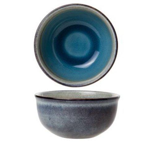 CT Divino bowl D15.5xh7.9cm