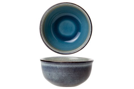 CT Divino bowl D15.5xh7.9cm set of 6