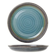 CT Divino Flache Platte D26.5cm