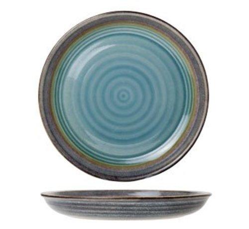 CT Divino Flat Plate D26.5cm