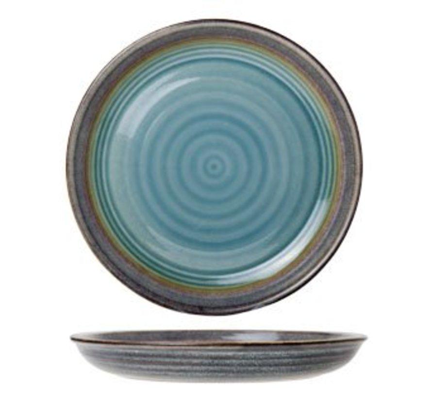 Divino Flat Plate D26.5cm