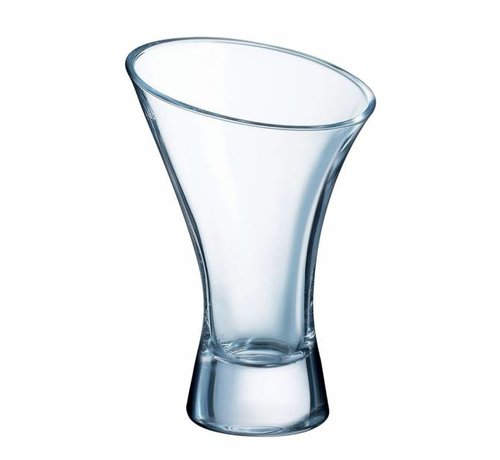 Arcoroc Jazzed Ijscoupeglas 41cl Set 6