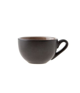 Cosy & Trendy Spuntino - Coffee cup - D9xh5cm - 17cl - Ceramic - (set of 6)