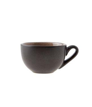 Cosy & Trendy Spuntino - Kaffeetasse - D9xh5cm - 17cl - Keramik - (6er Set)