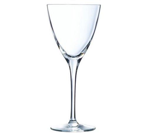 Cristal D'arques Energy Wijnglas 19 Cl