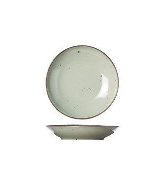 Cosy & Trendy Naboo Flat Dinner plate D16xh3cm (set of 6)