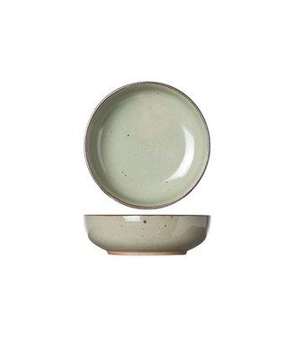 Cosy & Trendy Naboo Bowl D16xH5cm (4er Set)