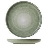 Cosy & Trendy Destino L.green Broodbordje D15.5cm