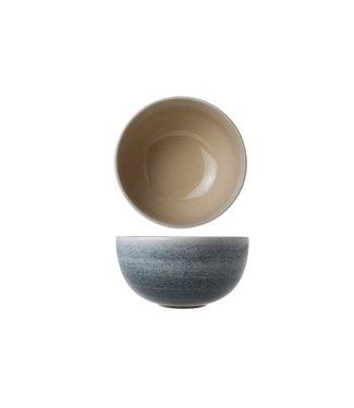 Cosy & Trendy Destino D.green Bowl D14xh7.5cm