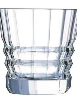 Cristal D'arques Architecte Fb 38 Cl