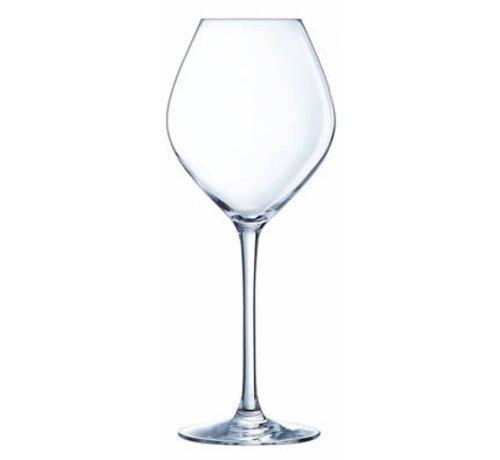 Luminarc Grand Chais Wijnglas 47 Cl (set van 6)