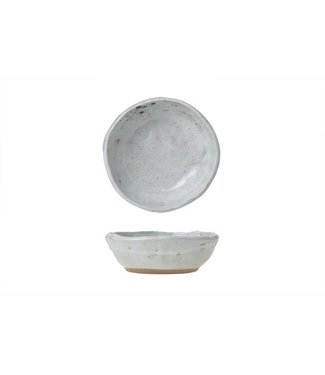 Cosy & Trendy Dolmen Mini-bowl D11xh3.5cm