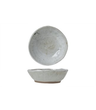 Cosy & Trendy Dolmen Bowl D15xh4.5cm