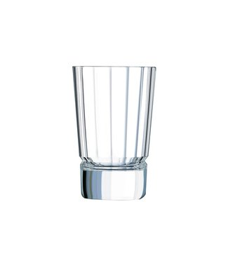 Cristal D'arques Macassar Fh 6 Cl
