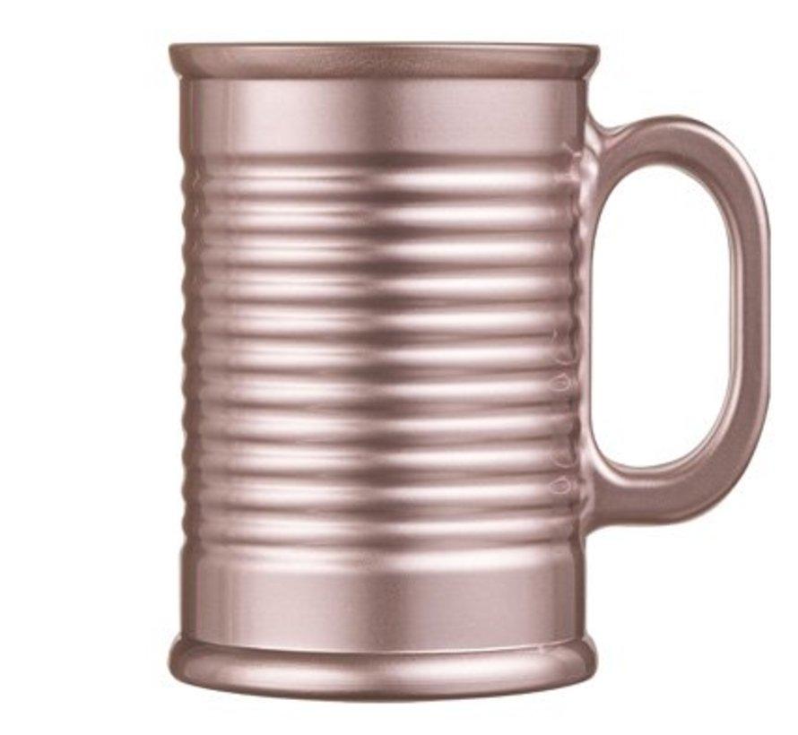 Conserve Moi  Mug 32 Cl Pink (6er Set)