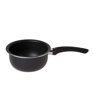 Cosy & Trendy Chef-line Saucepan 18cm 2.5mm also for induction