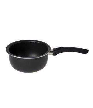 Cosy & Trendy Chef-line Steelpan 18cm 2.5mm ook voor inductie