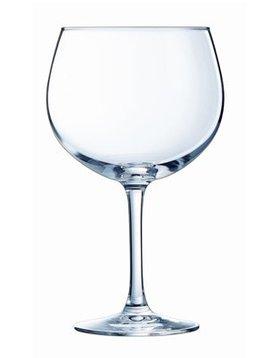 Eclat Ladies Night Gin 70 Cl Set 4