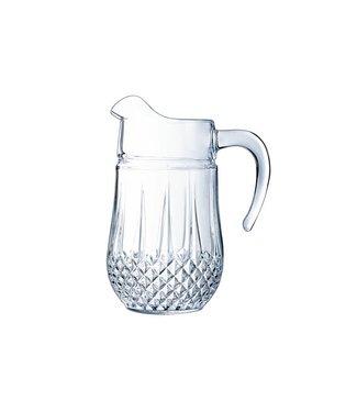 Cristal D'arques Longchamp - Karaf - 1,5 Liter