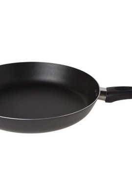CT Chef-line Braadpan 28cm Inductie 2.5mm