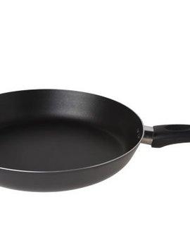 CT Padella Chef-line 28cm Induzione 2,5mm