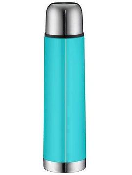 Alfi Isotherm Eco Ii Vac. Bottle 750ml Ocean8.5x8.5xh30cm