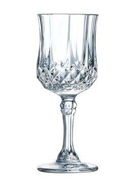 Eclat Longchamp Wijnglas 17 Cl Set 6