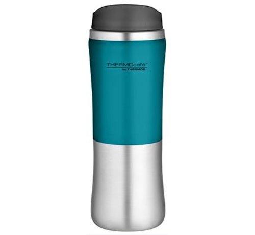 Thermos Brilliant Tumbler Mug Lagoon 300ml