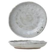 Cosy & Trendy Dolmen Plate - Saucer 16x17cm