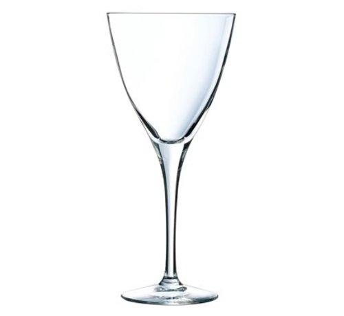 Cristal D'arques Energy Wine 30 Cl (6er Set)